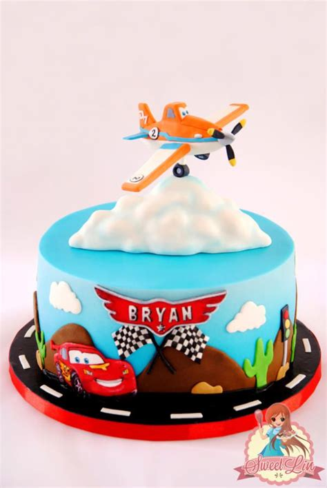 planes cake ideas  pinterest