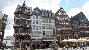 Arbeit Suchen In Frankfurt : my layover in frankfurt germany youtube ~ Kayakingforconservation.com Haus und Dekorationen