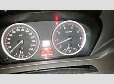 2005 BMW 645Ci Engine and Idle problem YouTube