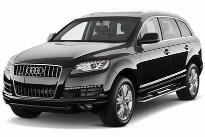 Audi Q7 Motortrend Suv Cars Premium Tdi