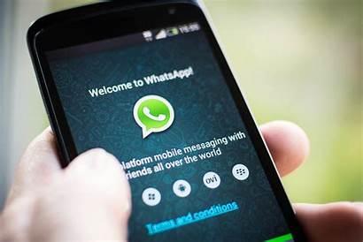 Whatsapp Je Pc Zo