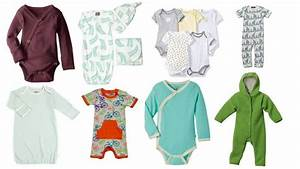 10 Best Organic Baby Clothing Brands: The Ultimate List ...
