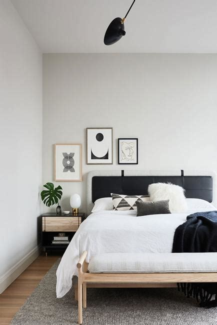 modern apartment ideas great inspirations  cozy small