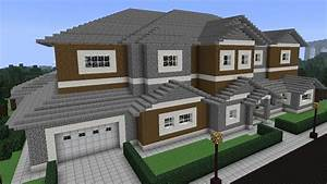72 cool and fun things to do in minecraft fun things With things to know when building a house