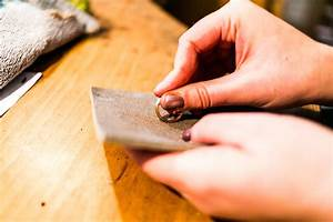 Eheringe Selber Machen : unser ringschmiedekurs bei frau dietel eheringe selber schmieden ~ Frokenaadalensverden.com Haus und Dekorationen