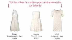 comment coudre robe de mariee le son de la mode With coudre sa robe de mariée