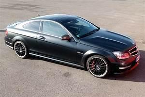 Mercedes Classe C Coupé : essai mercedes c63 amg coup motorlegend ~ Medecine-chirurgie-esthetiques.com Avis de Voitures