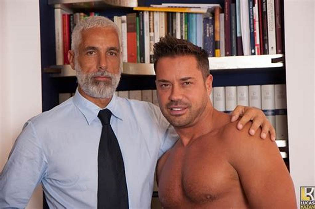 #Daddy #Pietro #Cock #Archives #Men #For #Men #Blog
