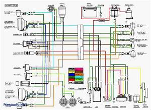 Bfa51b 90cc Alpine Atv Wiring Diagram