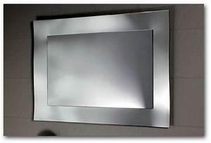 Spiegel Groß Mit Silberrahmen : spiegel mit silbernen rahmen spiegel wandspiegel mit sch nem silbernen rahmen eur 10 spiegel ~ Bigdaddyawards.com Haus und Dekorationen