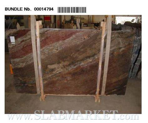 tropicalia slab slabmarket buy granite and marble slabs