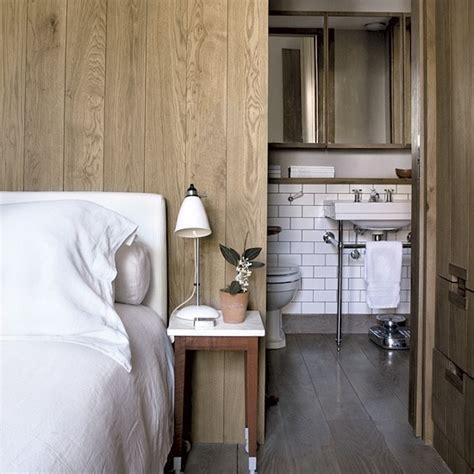 stunning bedroom ensuite layout ideas bedroom with ensuite bathroom bathrooms design ideas