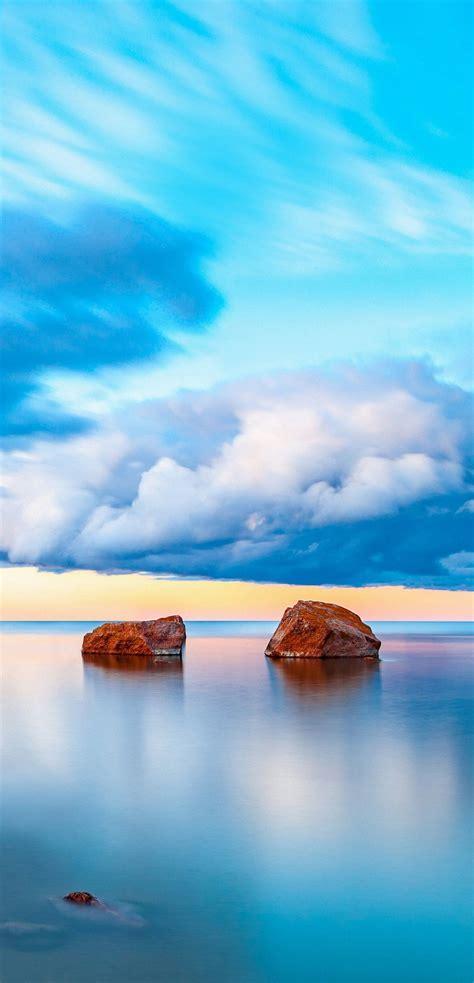 die 88 besten natur hintergrundbilder f 252 rs handy