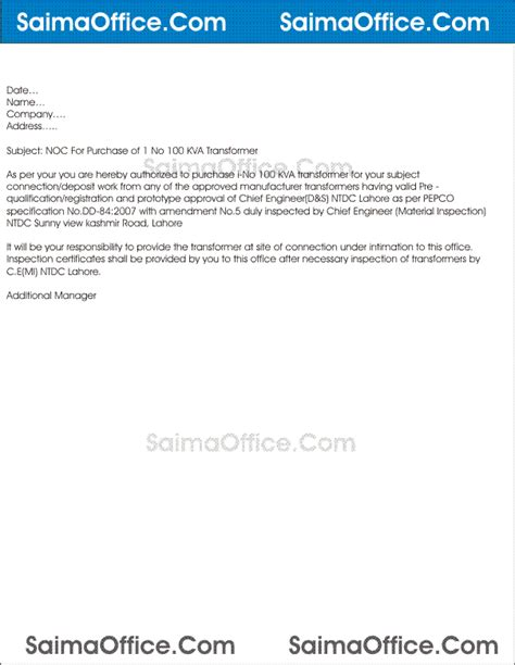 Sample Request Letter To Bank For Noc. Interview Questions To Ask An Entrepreneur Template. Sample Of Housekeeping Resume Template. Employee Recognition Certificates Template. Microsoft Word Menu Templates. Non Specific Immune Response Template. Mortgage Calculator In Excel Template. Resume Of Business Development Executive Template. Resume Sample For Students In High School Template