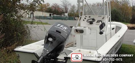 Craigslist Miami Jet Boat by Used Outboard Motors For Sale On Craigslist Autos Post