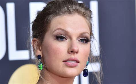 Taylor Swift pubblica l'inedito 'Mr. Perfectly Fine': il ...
