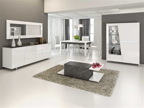 meubles salon salle a manger design sedgu