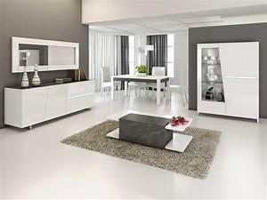 Meuble de salle a manger ikea 28 images meuble vitrine for Idee deco cuisine avec meuble salle a manger chene clair