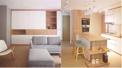 step   singaporean couples muji style home