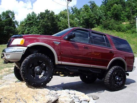 Ford Expedition Road by Ford Expedition Road Html Autos Weblog