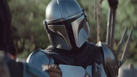 The Mandalorian Season 2: Rumors, release date, and ...