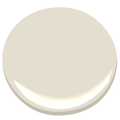 fossil af 65 another great bm paint selection for you from jannino painting design boston