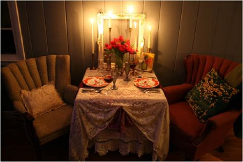 Romantische Ideen Zu Hause by S Day Ideas To Make Your Day Special