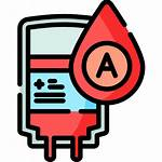 Blood Type Icon Icons Flaticon