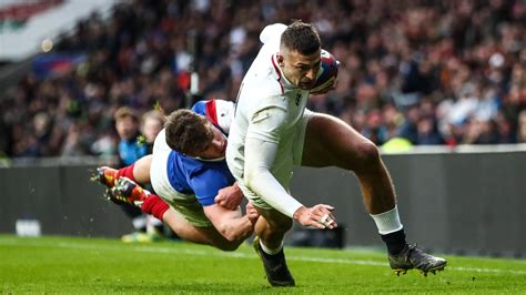 With 4 times winner in rugby six nations, ireland rugby team is the strongest competitor for the coming 21st edition. Six Nations Rugby | England: Guide to Guinness Six Nations ...