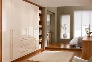Built, In, Bedroom, Cupboards, Cape, Town
