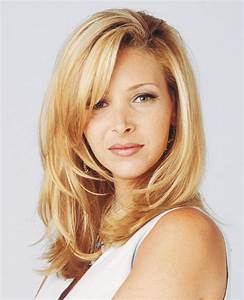 60 best images about Lisa kudrow on Pinterest | Friends ...