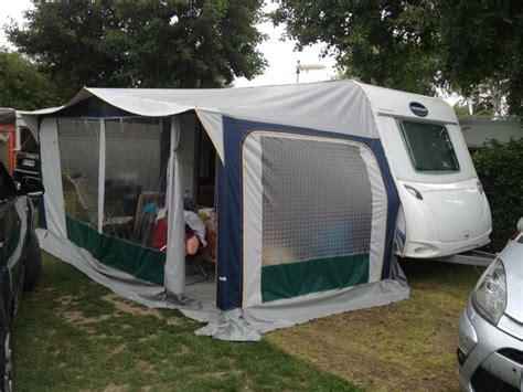 chambre pour auvent de caravane la chambre convoite ecdfead with chambre pour auvent de