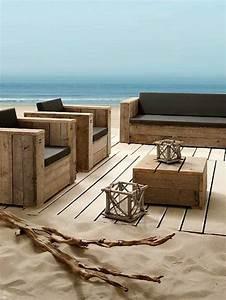 Acheter Meuble En Palette Bois : acheter des palettes pas cher maison design ~ Premium-room.com Idées de Décoration