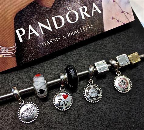 jewelry stores  sell pandora   pandora