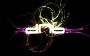 abstract music lights dnb drum and bass 1920x1200 ...