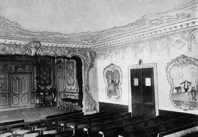 george melies theatre georges m 233 li 232 s pioneer of cinematic spectacle silent ology