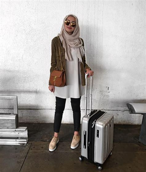 style hijab inspiration photo  atsummeralbarcha