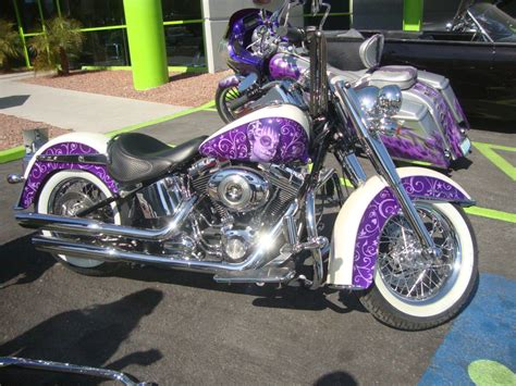custom paint ideas for motorcycles custom motorcycle paint devious designs