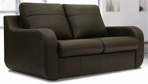 Select comfort sofabed sofa beds for Select comfort sofa bed