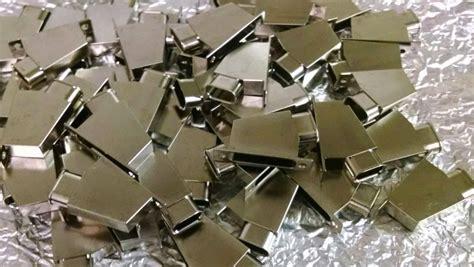 unique electroless nickel plating processes sharretts plating company