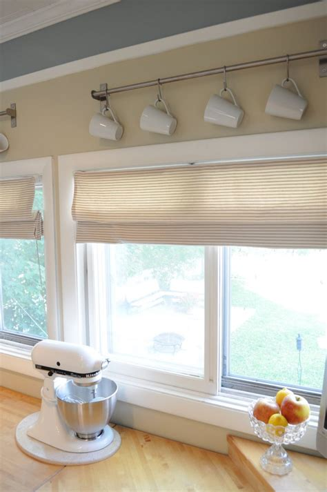 curtains kitchen window ideas valances for kitchen windows mini blinds to