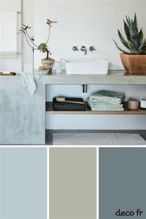 peindre facade cuisine les 25 meilleures idées de la catégorie salle de bain