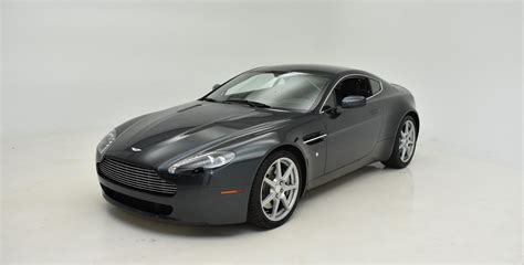 Martin For Sale Used by Used Aston Martin For Sale In New York