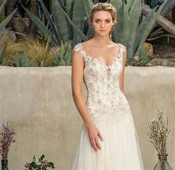 bridal designer designer wedding dresses ejn dress