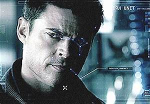 Karl Urban GIF - Find & Share on GIPHY
