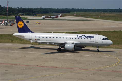 Filelufthansa Airbus A320211, Daipz@txl,21072007