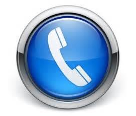 design telefone contato swd