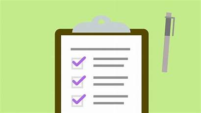 Compliance Environment Audits Checklist Responsibility Report Ibm
