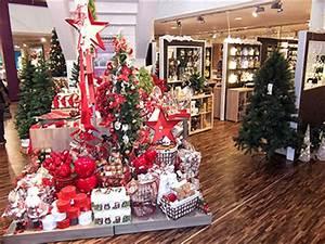 Möbel Hausmann Köln : weihnachtsmarkt im m belhaus hannover und k ln er ffnet ~ Frokenaadalensverden.com Haus und Dekorationen