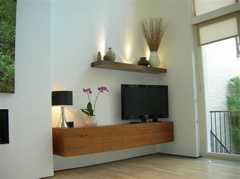 10 Modern Floating Media Cabinet For The Living Room Living Room Bench Seating Storage Rod Iron Benches Silverado Seat Lyrics How To Build Outdoor Kitchen Table Plans Reverse Crunch On Picnic For Hire Incline
